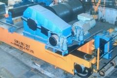 eot-crane-manufacturer-1