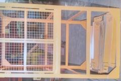 eot-crane-manufacturer-10