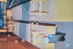 eot-crane-manufacturer-11