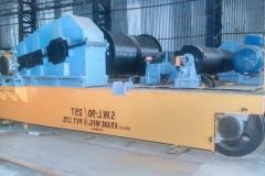 eot-crane-manufacturer-12