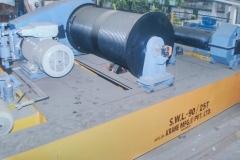 eot-crane-manufacturer-13