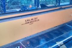 eot-crane-manufacturer-14