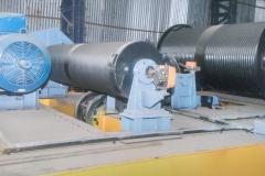 eot-crane-manufacturer-2