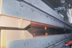 eot-crane-manufacturer-3
