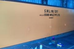 eot-crane-manufacturer-4