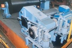 eot-crane-manufacturer-5