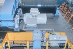 eot-crane-manufacturer-6