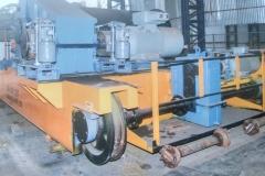 eot-crane-manufacturer-8