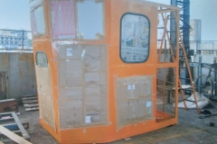 eot-crane-manufacturer-9