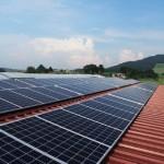 solar-rooftop-panels