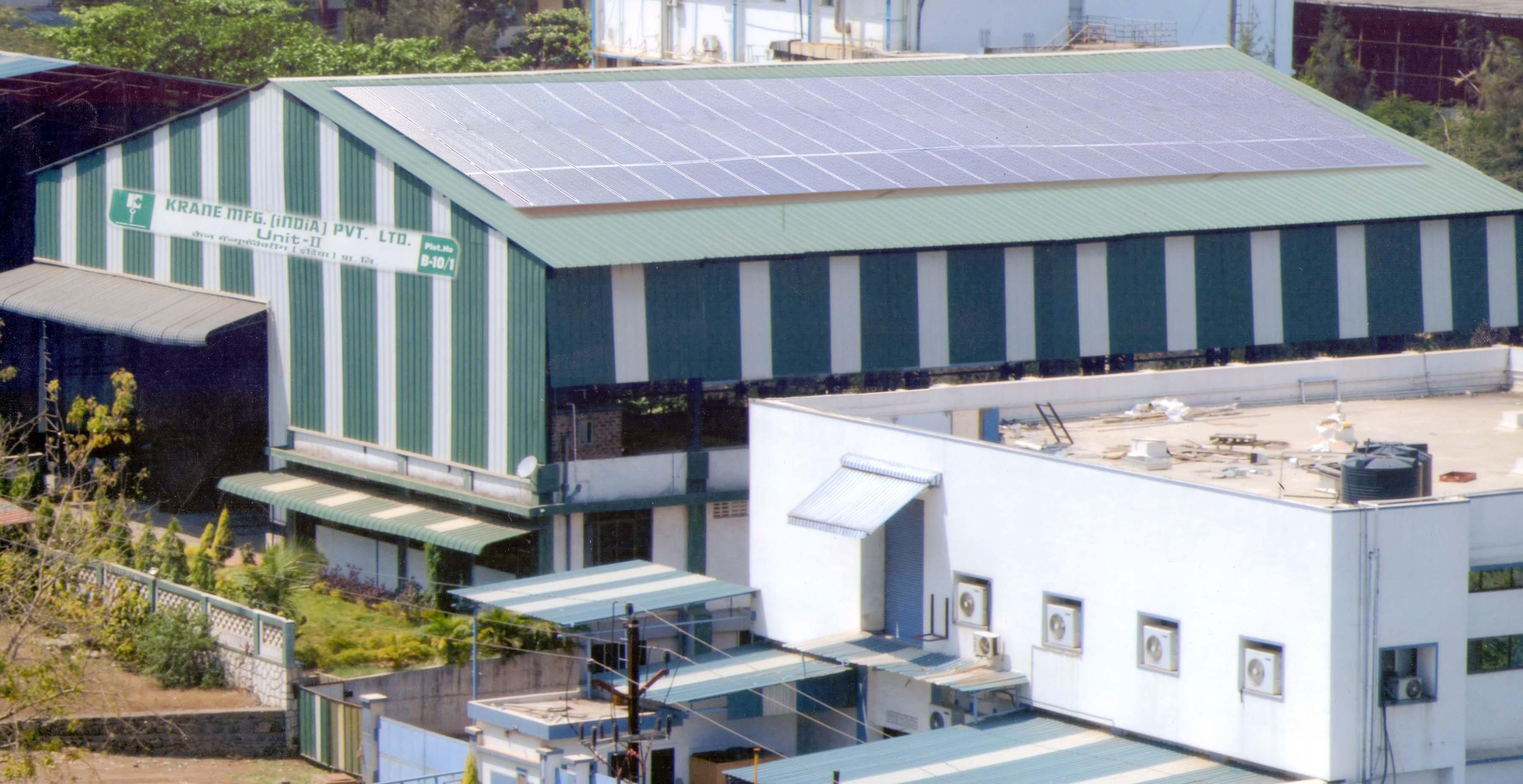krane-solar-actual