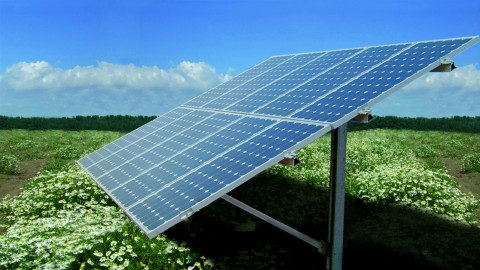 solar-ground-mounted-krane